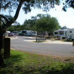 Destin Army Infantry Center Recreation Area Military